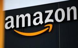 Brand Finance Global 500: Amazon tiếp tục trở thành thương hiệu giá trị nhất thế giới 3 năm liên tiếp