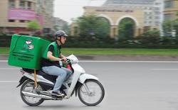 Cuộc đua của các startup Việttrong ngành giao nhận