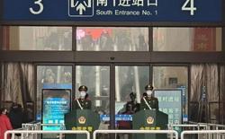 Trung Quốc đã phong tỏa 16 thành phố với 46 triệu dân: Nhìn vào lịch sử để biết một biện pháp như vậy có hiệu quả hay không?