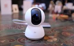 Xiaomi chính thức giải thích về sự cố camera an ninh hiển thị hình ảnh nhà người lạ