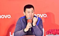 Bỏ việc để sang Xiaomi, sếp Lenovo có thể bị kiện
