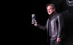 Tin đồn: Chip đồ họa 7nm Ampere của NVIDIA sẽ sở hữu hiệu năng và sức mạnh vượt trội hơn so với chip Turing hiện tại