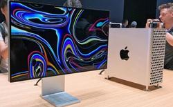 Máy Mac chuyên game sẽ có giá tới 5 nghìn đô, đây lại là một chiến lược thú vị mới của Apple
