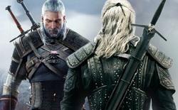"""Cùng nghe """"witcher"""" Henry Cavill lý giải vì sao thợ săn quái vật lại cần đến 2 thanh kiếm khác nhau khi làm nhiệm vụ"""