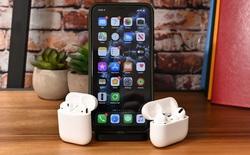 Khi thời hoàng kim đã lùi xa, vai trò của iPhone đối với Apple ngày càng trở nên quan trọng hơn bao giờ hết