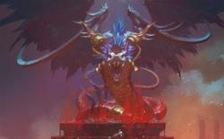 15 năm trước, lỗi game đã khiến cả triệu nhân vật trong game World of WarCraft lăn ra chết vì dịch bệnh như thế nào?