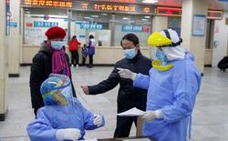 Bác bỏ 7 tin giả nguy hiểm về dịch bệnh corona mới: Từ súp dơi, vũ khí sinh học cho đến uống thuốc tẩy để phòng bệnh