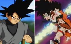 Điểm lại 8 lần Son Goku mất mạng, nhưng lần nào anh cũng trở về từ cõi chết để tiếp tục chiến đấu!