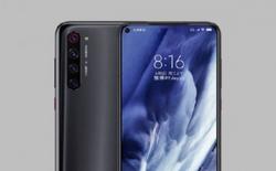 Không muốn bị lu mờ, Xiaomi sẽ ra mắt Mi 10 trước Galaxy S20