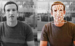 Facebook cấm mọi video deepfake và các nội dung dàn dựng trên nền tảng của mình
