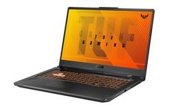 [CES 2020] ASUS ra mắt loạt laptop gaming mới, từ ROG Zephyrus cao cấp cho đến TUF giá rẻ