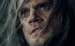 Hé lộ mức lương của Henry Cavill trong The Witcher: Không thua kém dàn diễn viên Game of Thrones, nhưng cũng chưa thực sự cao lắm