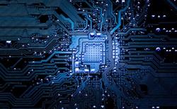 Lần đầu tiên, các nhà khoa học thực hiện thành công dịch chuyển lượng tử giữa hai con chip