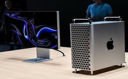 Sẽ ra sao nếu như bạn thử chơi game trên phiên bản Mac Pro rẻ nhất có giá 6.000 USD?