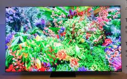 [CES 2020] Samsung tiết lộ về chiếc TV thực sự không dây, không có cả dây dẫn điện