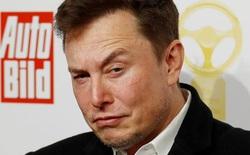 Tiến độ thần tốc của Tesla tại Trung Quốc được nhà phân tích ví như binh pháp Tôn Tử