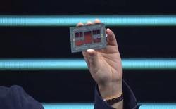 """[CES 2020] Những """"cú đấm thép"""" của AMD tại CES 2020"""
