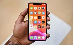 Tin đồn: iPhone 2020 sẽ mỏng hơn và tiết kiệm điện năng hơn nhờ tích hợp mạch cảm ứng vào trong tấm nền