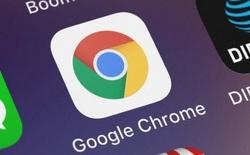 Nhà phát triển Google Chrome và Microsoft Edge học hỏi lẫn nhau để quản lý tab tốt hơn, cư dân mạng vui lây