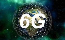 Tốc độ lý thuyết 6G có thể lên tới 1TB/s