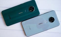 Sự hồi sinh của Nokia đã chấm dứt: Doanh số 2019 suy giảm tới 27%!