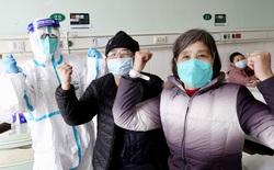 Virus corona: Thái Lan thử nghiệm kết hợp thuốc khi chữa trị cho bệnh nhân TQ, đạt kết quả đột phá