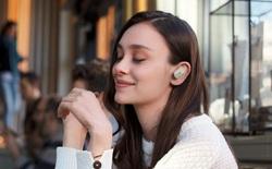 4 tính năng khiến dòng 1000X của Sony trở thành sản phẩm đáng có của tín đồ nghe nhạc