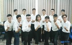"""Timviec365.vn – Nơi bạn có thể giải bài toán """"tìm việc làm tại Đà Nẵng"""" ra vô số nghiệm!"""