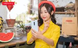 Tiết kiệm đến 50%++ khi sắm Tết tại CellphoneS, bạn biết chưa?