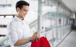 Những điều đàn ông nên biết khi mua sắm đồ công nghệ