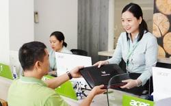 Chính sách Bảo hành 3S1 và hành trình trả lại niềm tin cho người dùng máy tính Việt