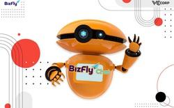 Bizfly Chat: Chatbot chốt đơn sẽ giúp hàng nghìn doanh nghiệp sống sót trong mùa dịch Covid-19