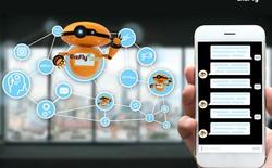 Marketer đau đầu chọn Chatbot hiệu quả: Chuyên gia gợi ý 5 bí quyết vàng