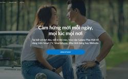 Nền tảng giải trí điện ảnh online hàng đầu VN làm giới trẻ chao đảo với giao diện mới