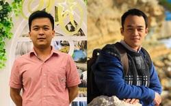 Kỹ sư FPT Software là người Việt đầu tiên giành chứng chỉ TensorFlow của Google