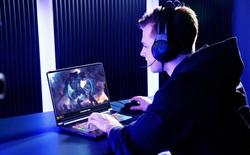 Predator Triton 500 – laptop gaming được săn lùng hàng đầu năm 2020