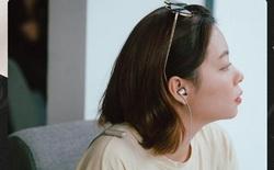 Những mẫu tai nghe Bluetooth dưới 2 triệu đang được giới trẻ săn lùng dịp cận Tết