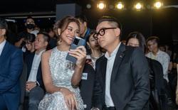 Toàn cảnh sự kiện ra mắt siêu phẩm đáng chú ý bậc nhất làng công nghệ Việt: Galaxy S20 series