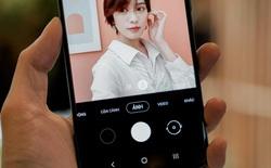 """Cứ nhắc hoài về camera macro nên mọi người quên mất không để ý Galaxy A51 chụp selfie mới gọi là """"đỉnh cao"""""""
