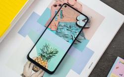 Tại sao màn hình 90Hz là yếu tố hàng đầu khi lựa chọn smartphone năm 2020?