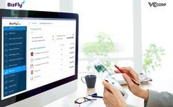 Shopfly - Giải pháp quản lý bán hàng, kích hoạt online chỉ trong 5 phút