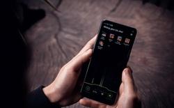 Ít có smartphone Android tầm trung nào được ưu ái cho việc chơi game nhiều như thế này
