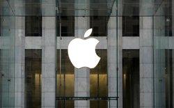 Đối tác lắp ráp iPhone của Apple dự định mở nhà máy tại Việt Nam