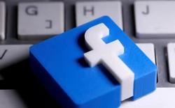 Facebook 'cài' thêm điều khoản để toàn quyền xóa dữ liệu người dùng