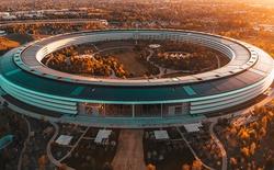 Hàng loạt công ty công nghệ lớn rút khỏi Thung lũng Silicon