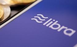 """Libra, tiền mã hóa """"stablecoin"""" của Facebook được phát hành tháng 1/2021"""