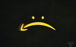 Một phần Internet tê liệt vì Amazon Web Services 'sập' kéo dài