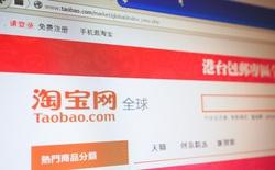 Alibaba tạo ứng dụng mới biến 693 triệu người dùng Taobao thành 'con buôn', vừa mua sắm, vừa bán hàng kiếm lời mà chẳng cần bỏ ra bất kỳ đồng vốn nào