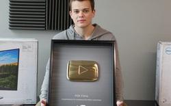 Bất ngờ số tiền các YouTuber kiếm được cho mỗi video 100.000, 1 triệu hay 150 triệu views: Người chỉ được trả 100 USD, kẻ nhận tới 97.000 USD