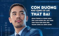 """""""Bão"""" liên tiếp quét qua Wefit của Forbes under 30 Khôi Nguyễn: Spa, phòng tập tố nợ đọng, ngưng hợp tác, khách VIP người đòi hủy gói hoàn tiền, kẻ tố startup này lừa đảo!"""